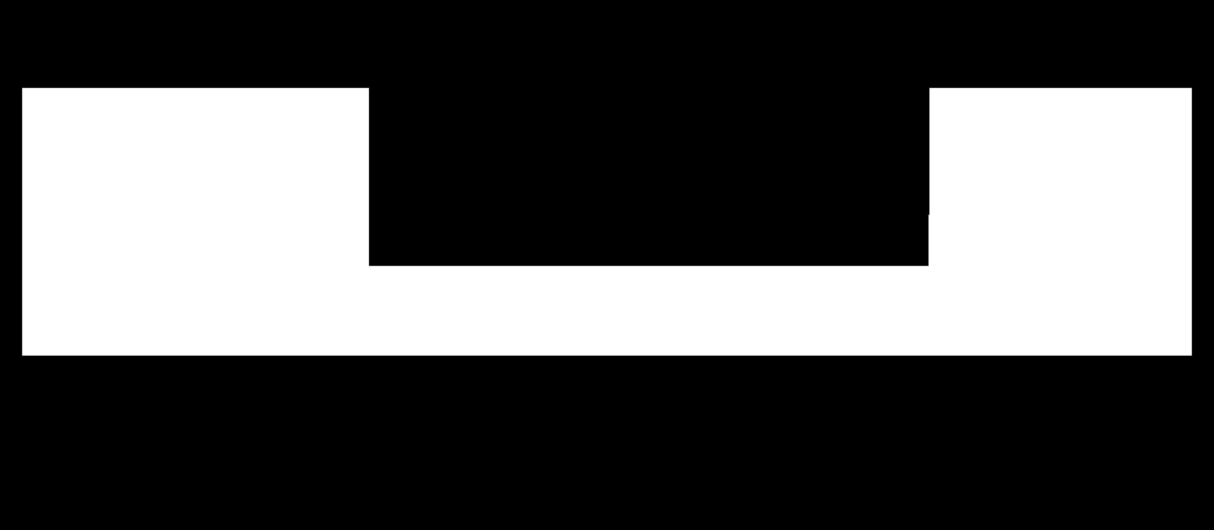 ATV Funware GmbH